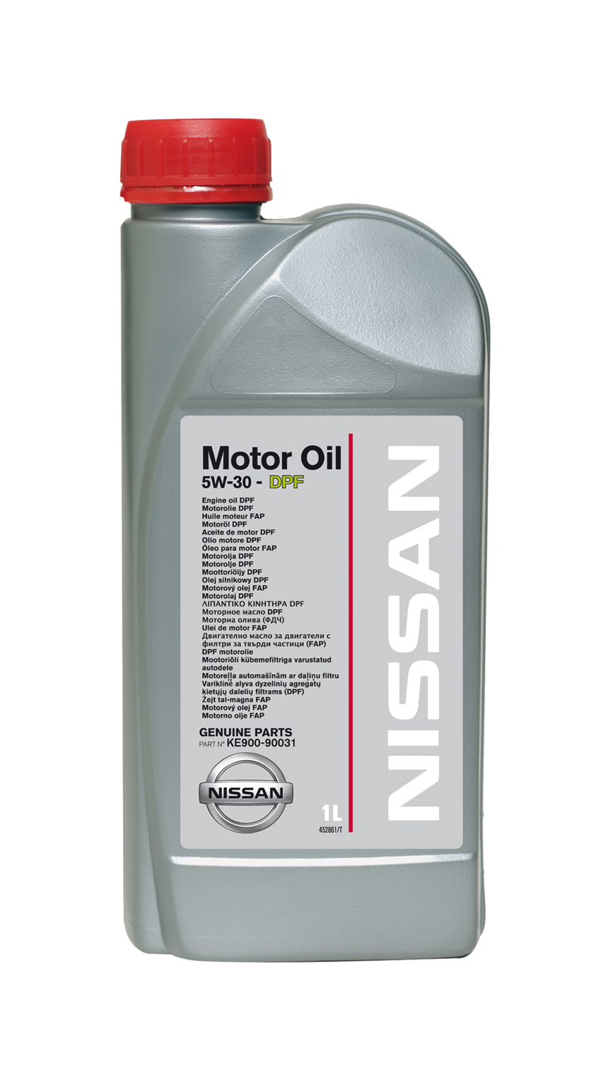 Services-genuine-oil-motor-oil.jpg