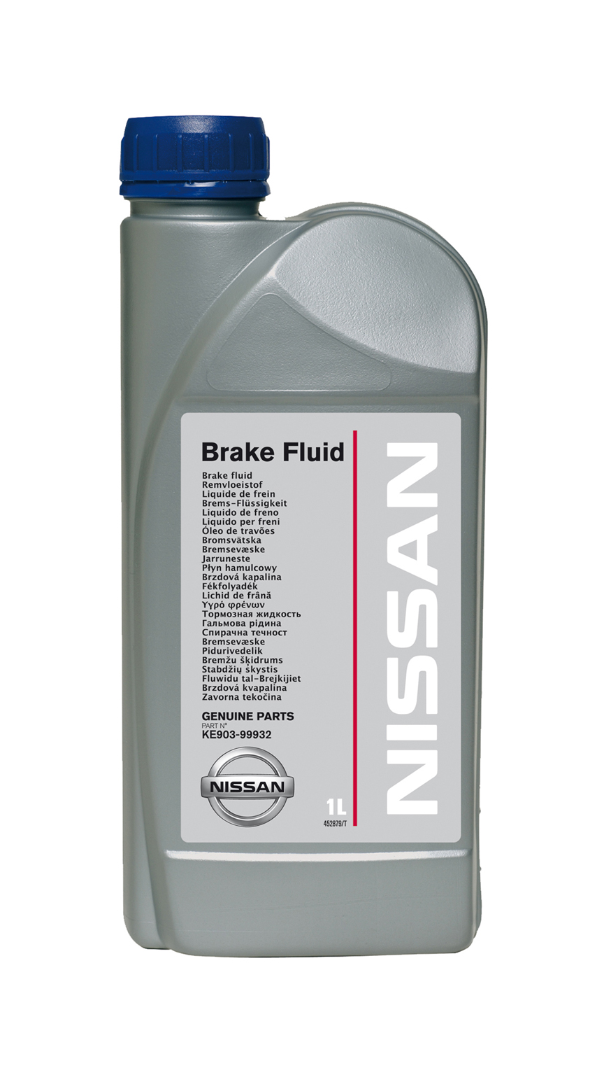Services-genuine-oil-brake-fluid.jpg