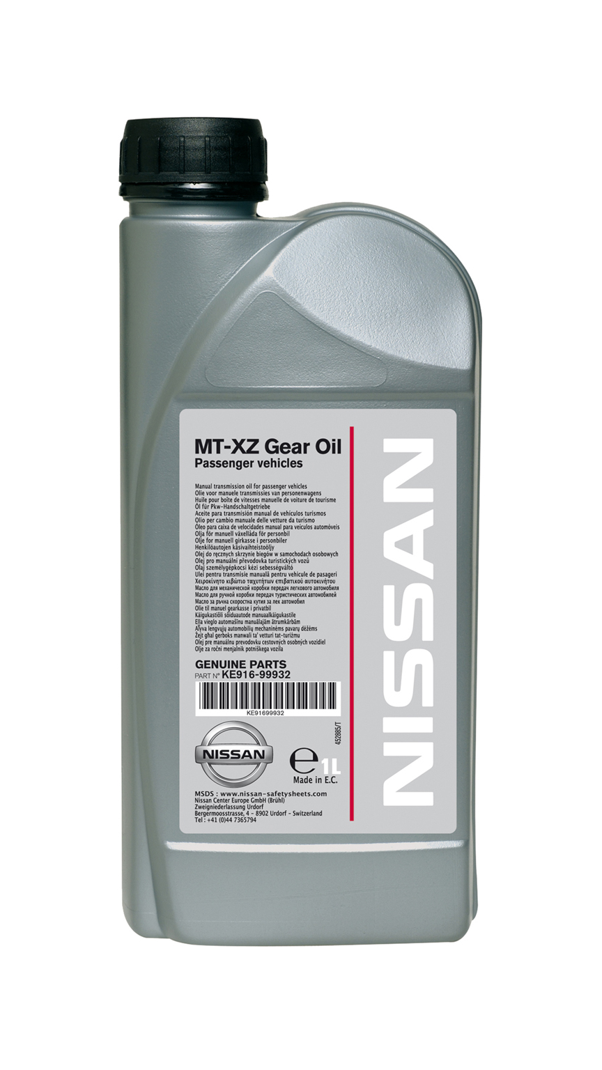 Services-genuine-oil-MT-XZ-gear-oil.jpg