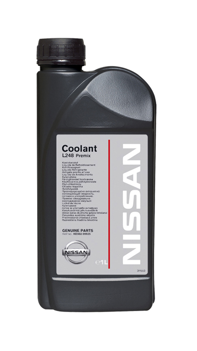 Services-genuine-oil-coolant.jpg